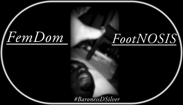 ff7bw footnosis